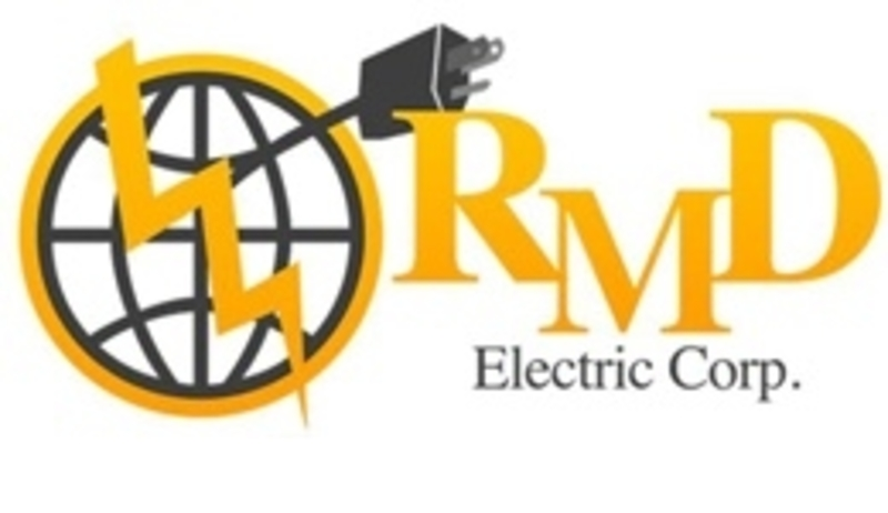 Electrical Services New York City Queens And Brooklyn